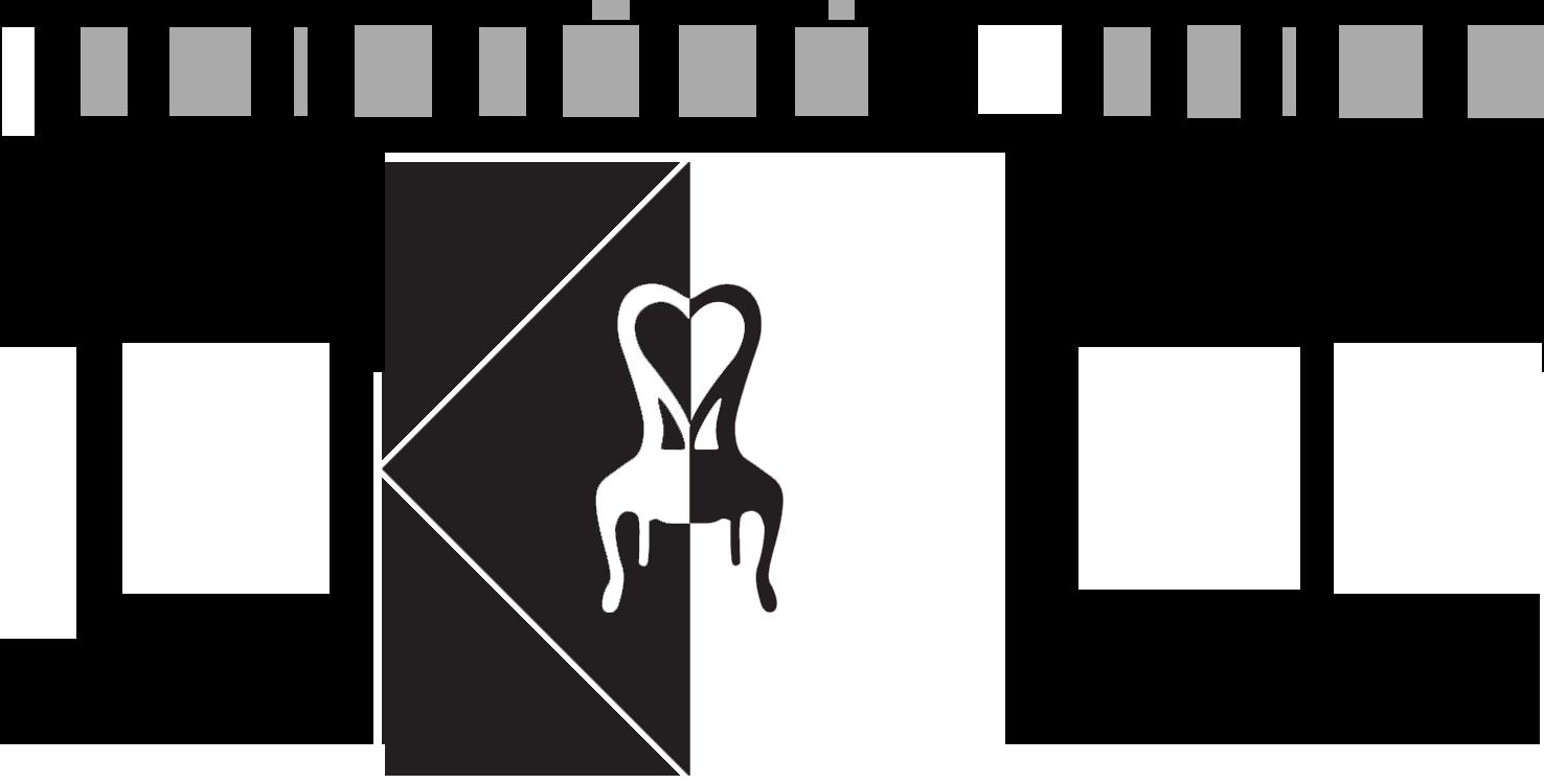 JCDC design